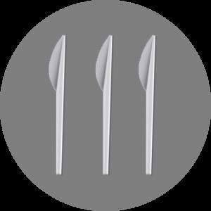 ANEMON RANGE KNIFE