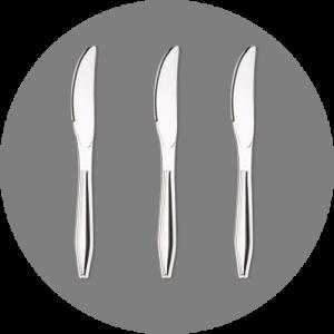 LAVENDER RANGE KNIFE