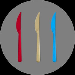 MARIGOLD RANGE KNIFE